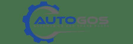 Autogos Logo